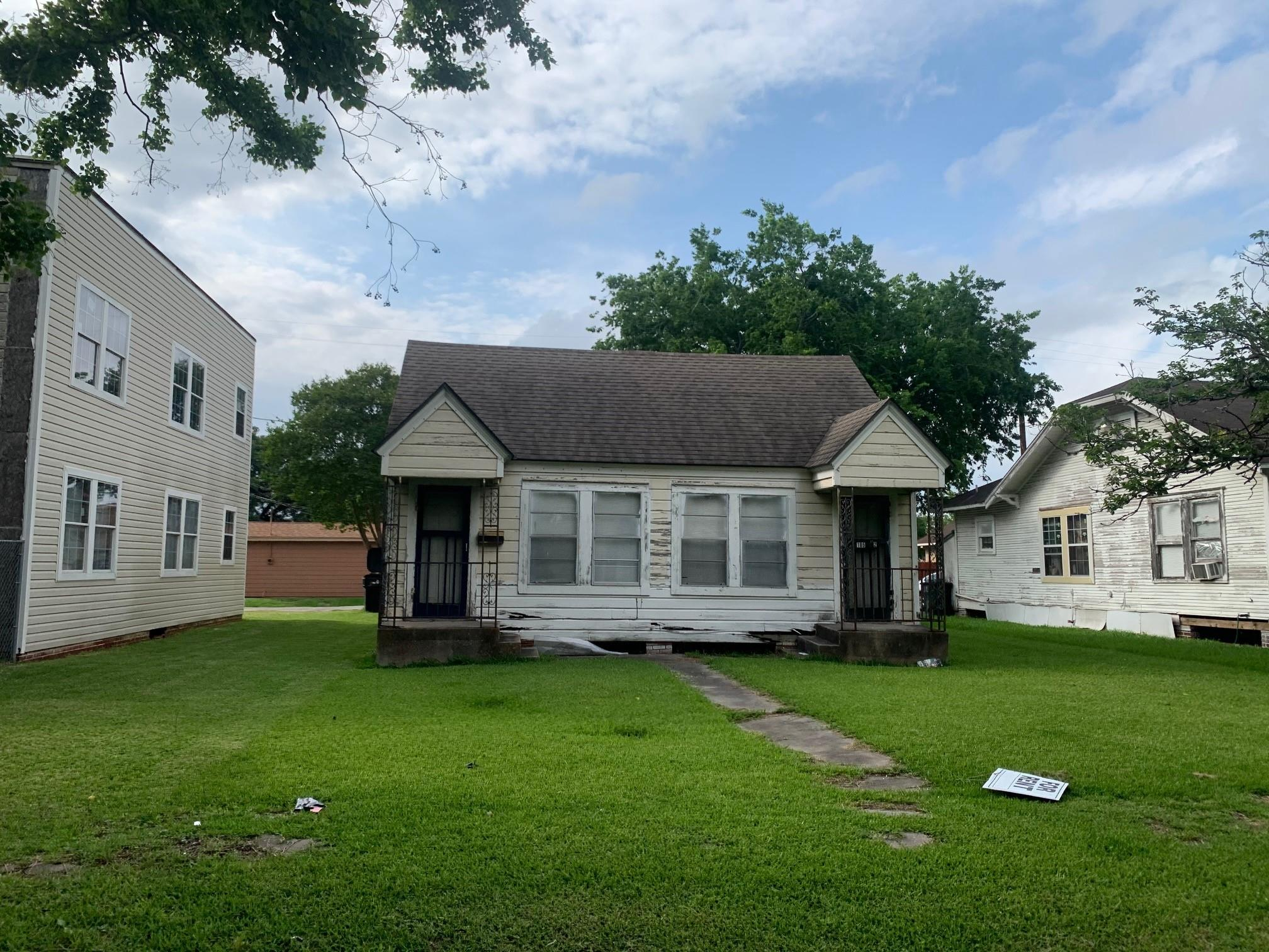 105 Bedford Street Property Photo