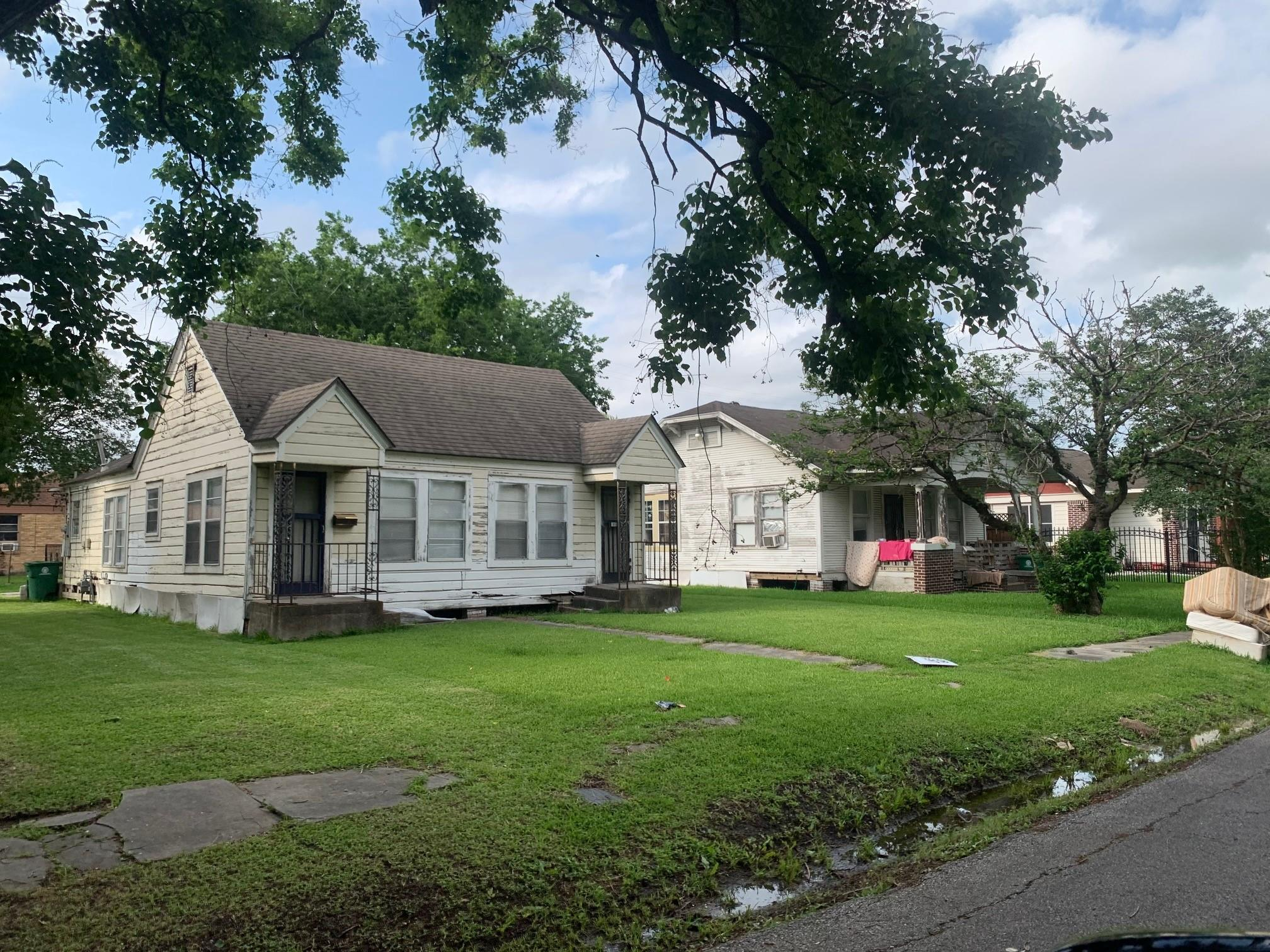 105-107 Bedford Street Property Photo