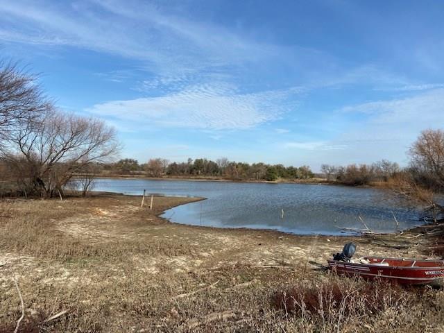 0 J E Woody Road, Springtown, TX 76082 - Springtown, TX real estate listing