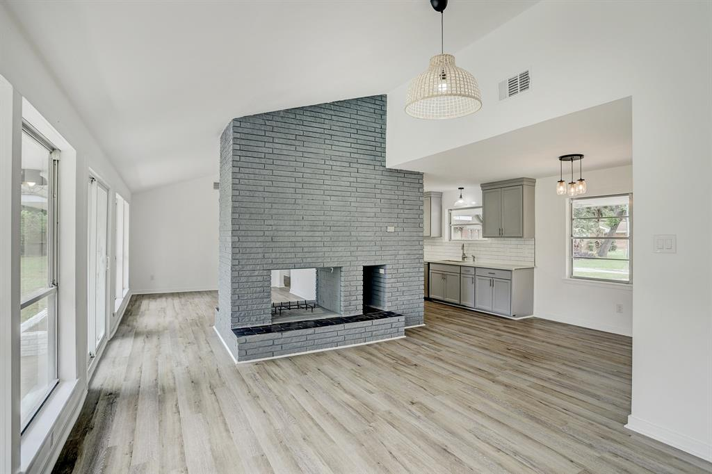 2019 Possum Creek Road Property Photo - Houston, TX real estate listing