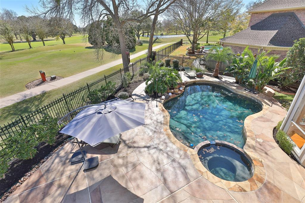 3902 Pinesbury Drive, Houston, TX 77084 - Houston, TX real estate listing