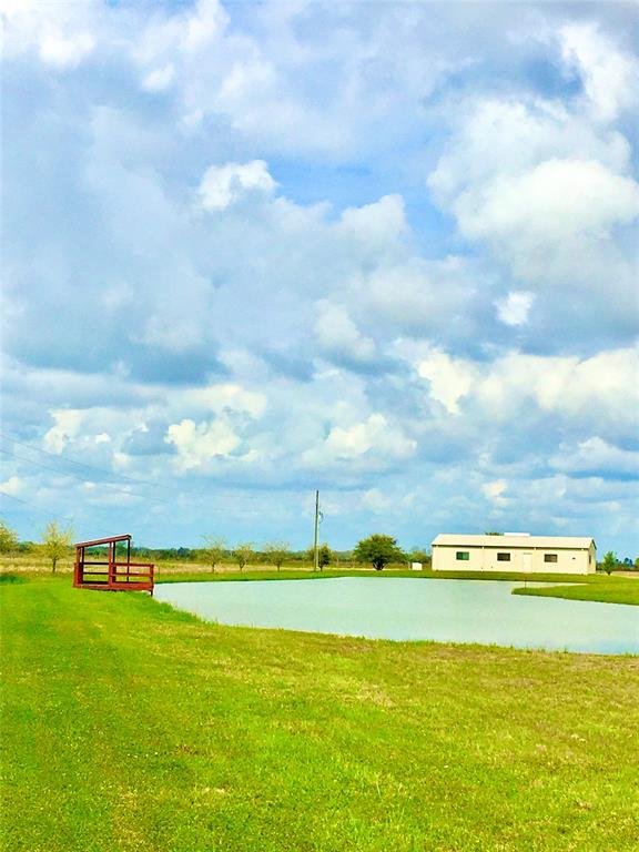 5510 Highway 61, Devers, TX 77538 - Devers, TX real estate listing