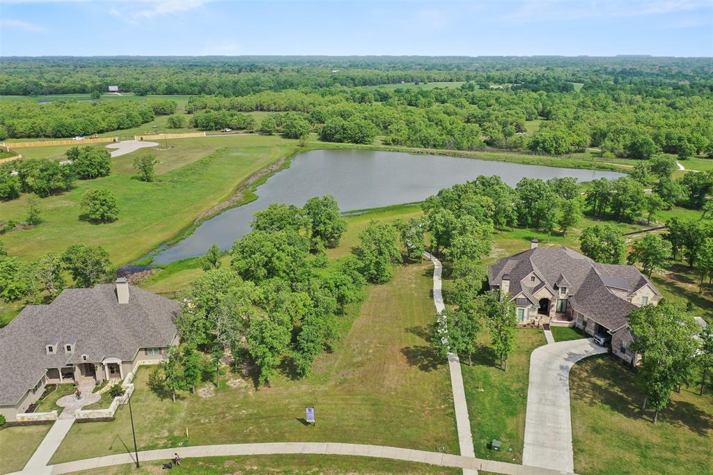 4427 Williams Lake Drive Property Photo - College Station, TX real estate listing