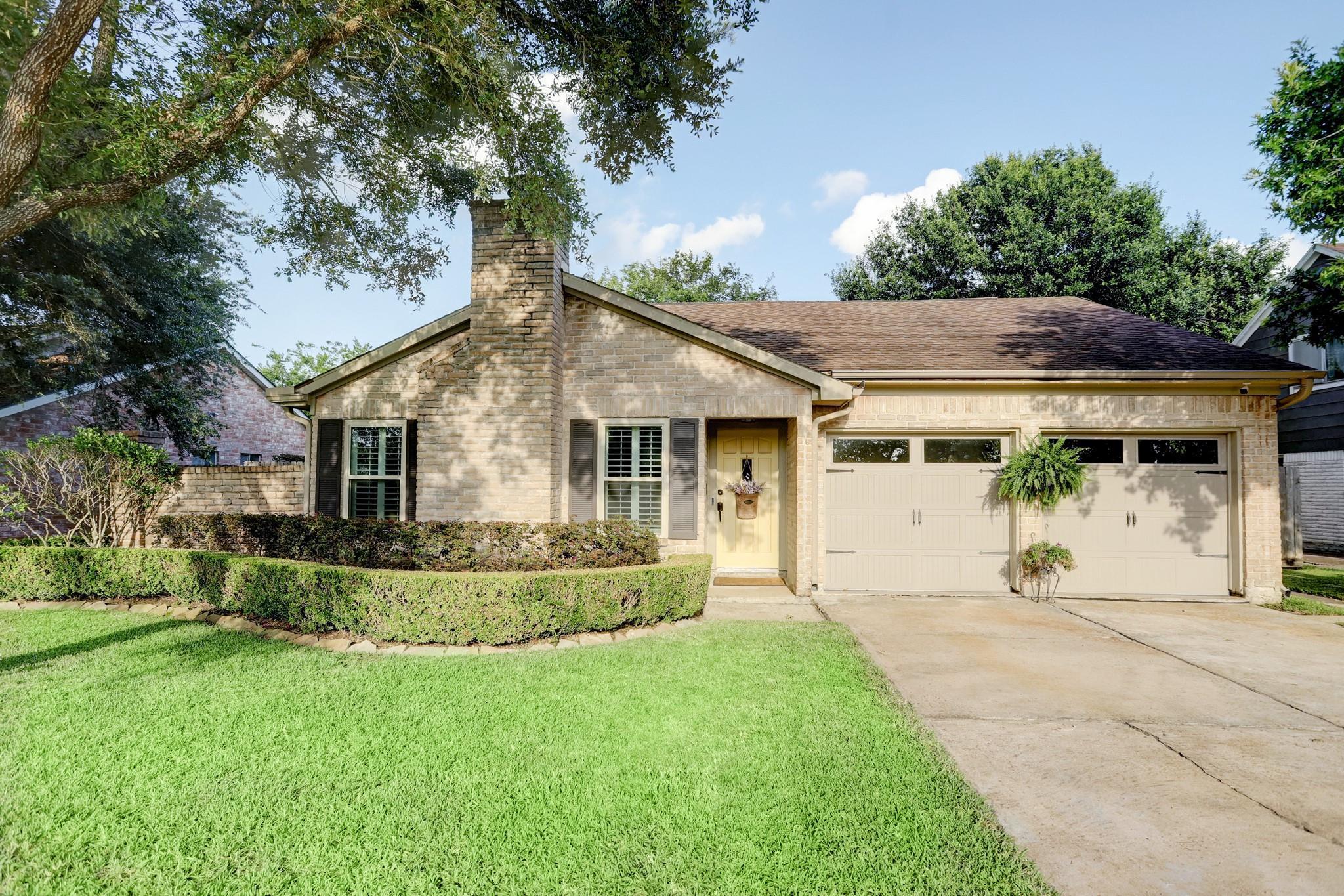 10607 Hat Street Property Photo