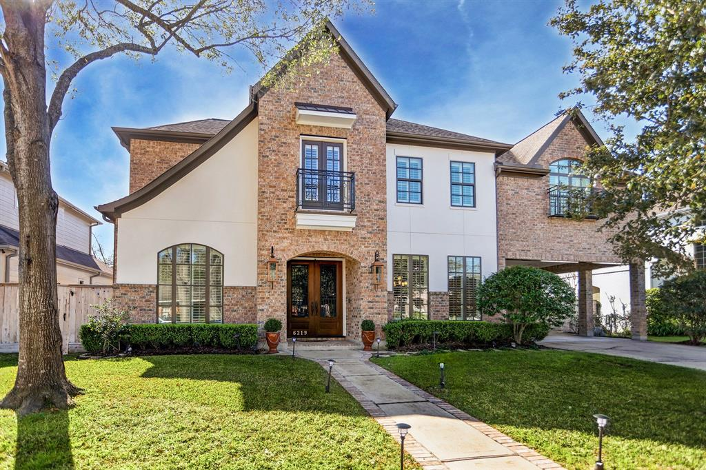 6219 Del Monte Drive, Houston, TX 77057 - Houston, TX real estate listing