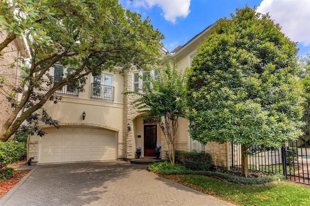 6302 W Mystic Meadow Property Photo - Houston, TX real estate listing