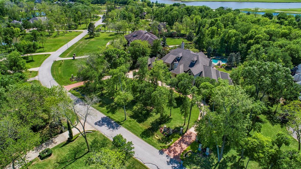 11718 Sendera, Richmond, TX 77407 - Richmond, TX real estate listing