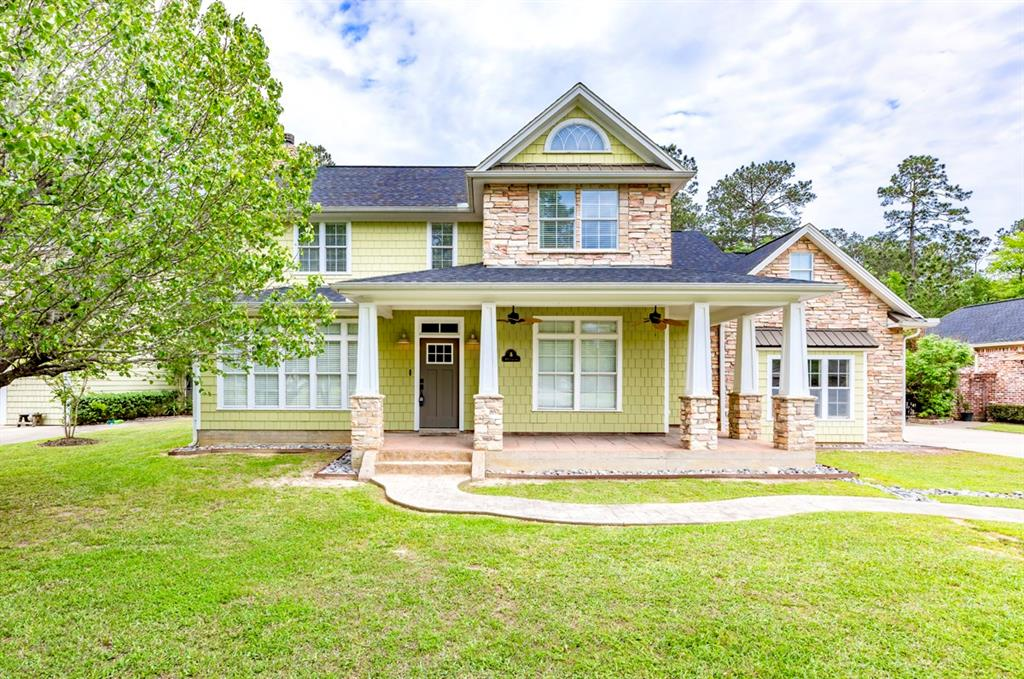705 Concord Street, Vidor, TX 77662 - Vidor, TX real estate listing