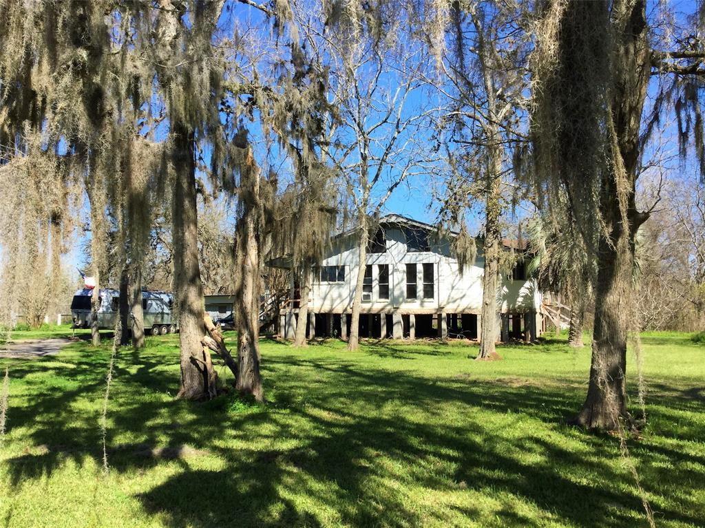 38320 Buckskin Road, Simonton, TX 77476 - Simonton, TX real estate listing