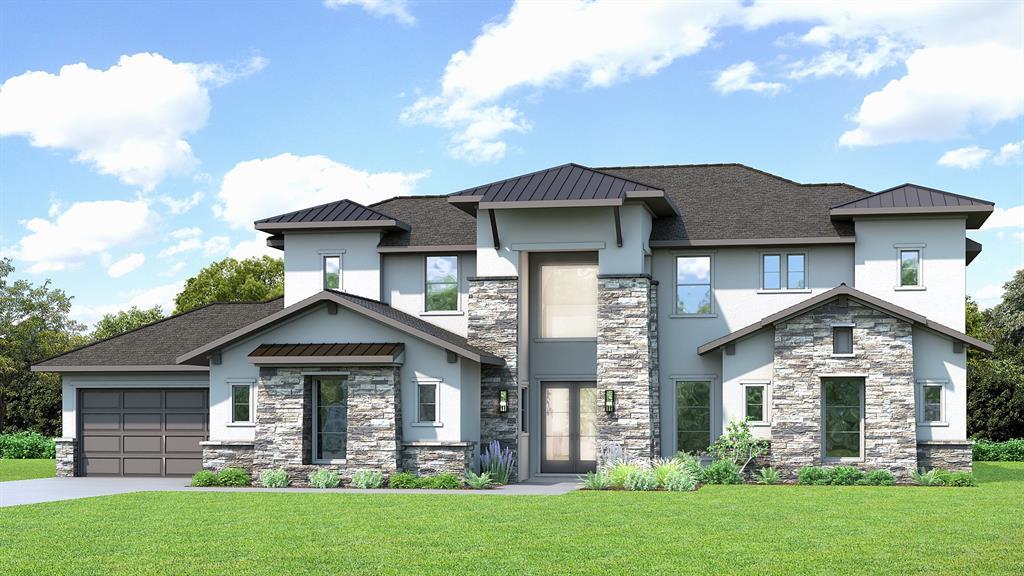 19115 Coleto Creek Bend Drive Property Photo - Cypress, TX real estate listing