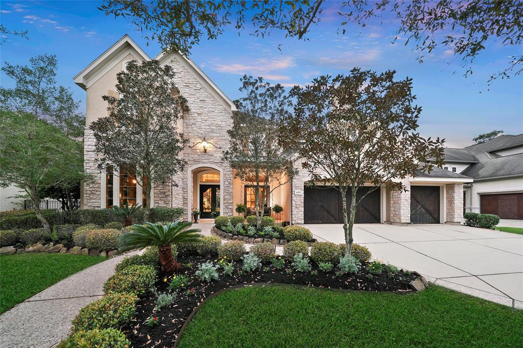 14215 Heidi Oaks Lane, Humble, TX 77396 - Humble, TX real estate listing