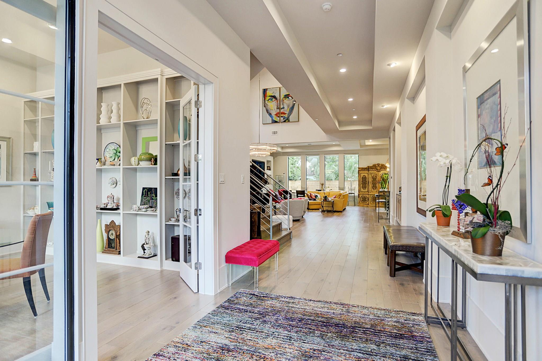 4921 Palmetto Street Property Photo