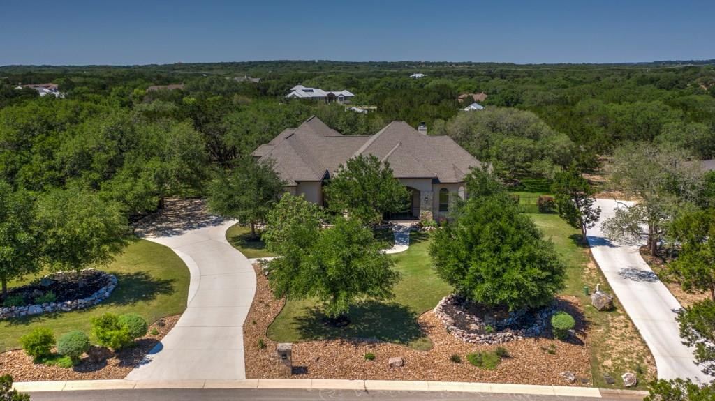 27014 Rockwall Parkway Property Photo - New Braunfels, TX real estate listing