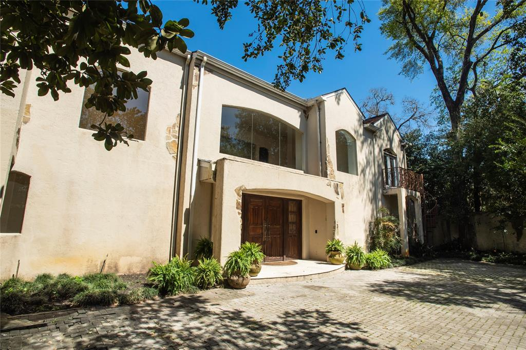 15 Pinehill Lane, Houston, TX 77019 - Houston, TX real estate listing