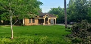 7345 Cayton Street Property Photo