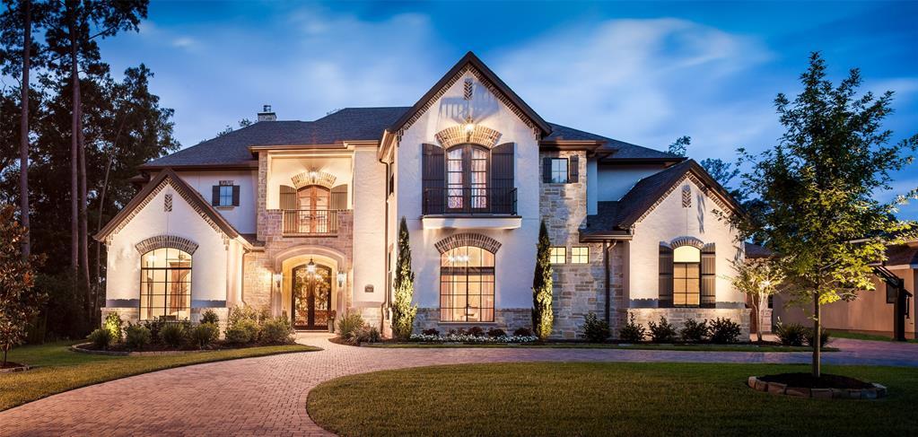 7615 Kalebs Pond Court, Spring, TX 77389 - Spring, TX real estate listing