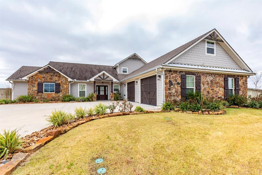 14955 Michelle Ln Property Photo - Beaumont, TX real estate listing