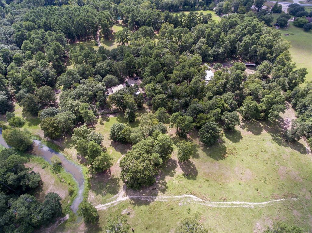 8015 Plum Grove Rd Property Photo - Splendora, TX real estate listing