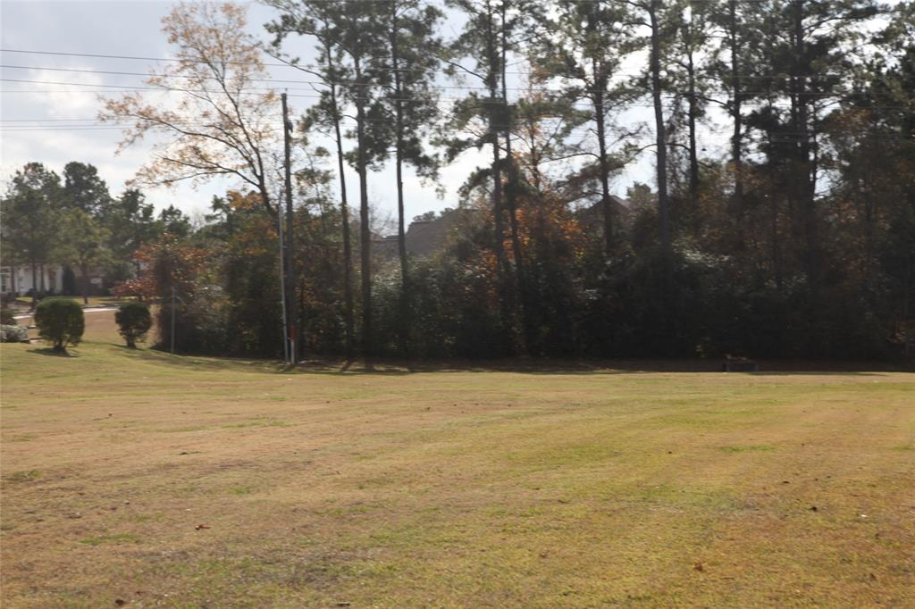 lot 2 Bentwood Dr Drive Property Photo