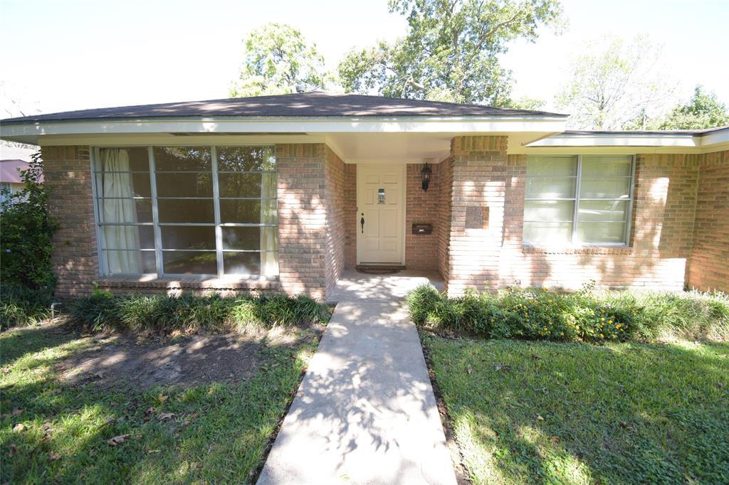2427 Aldon Street, Houston, TX 77093 - Houston, TX real estate listing