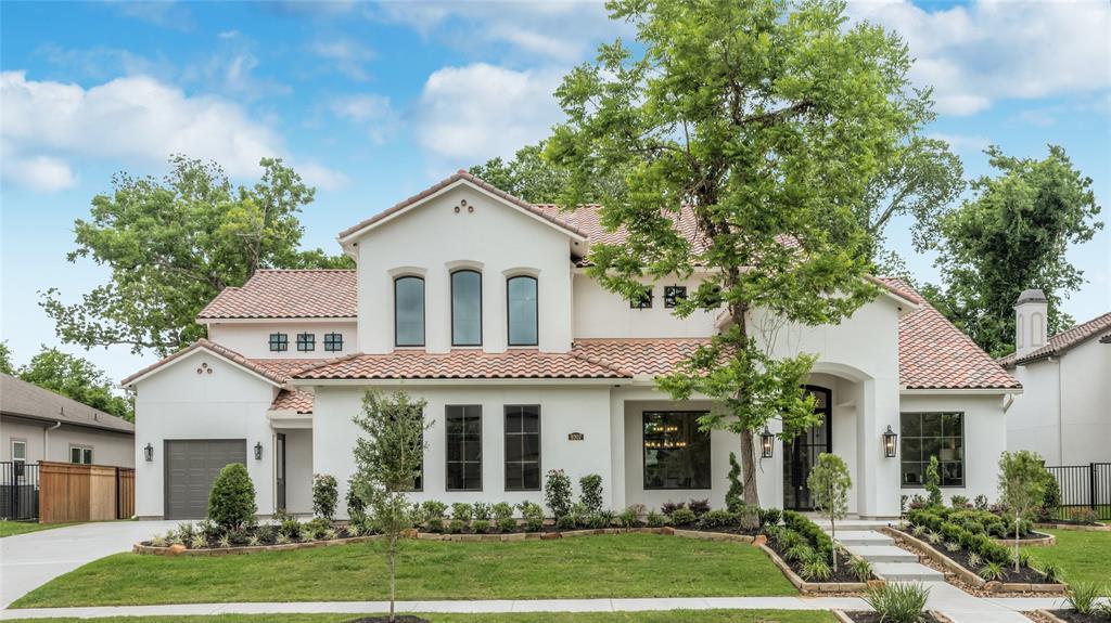 9307 Fox Bend Lane Property Photo - Missouri City, TX real estate listing
