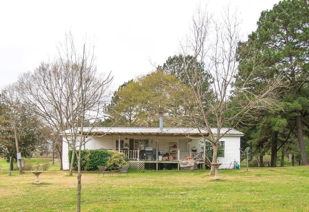 3212 Fm 2021, Lufkin, TX 75901 - Lufkin, TX real estate listing