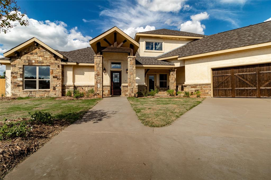 1222 Gruene Estates, New Braunfels, TX 78130 - New Braunfels, TX real estate listing