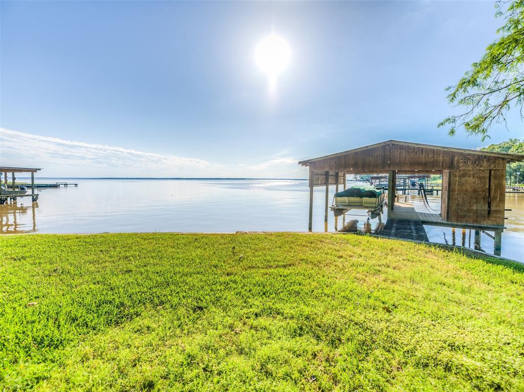 155 Sandy Shores, Onalaska, TX 77360 - Onalaska, TX real estate listing