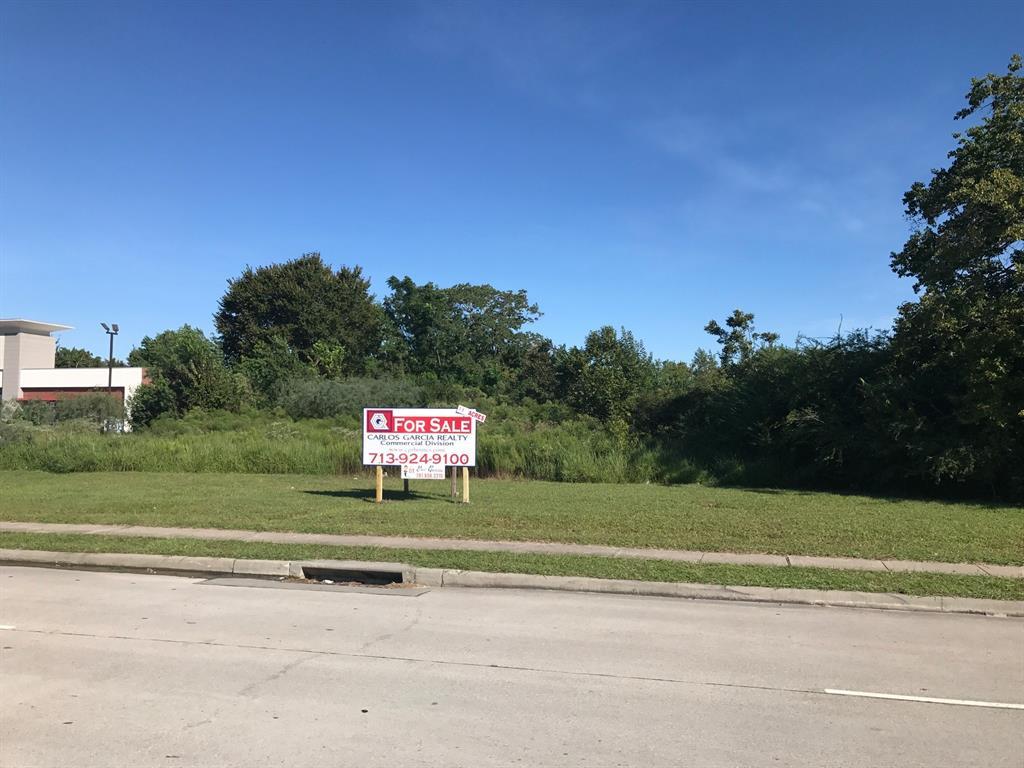 9409 Fuqua Street Property Photo - Houston, TX real estate listing