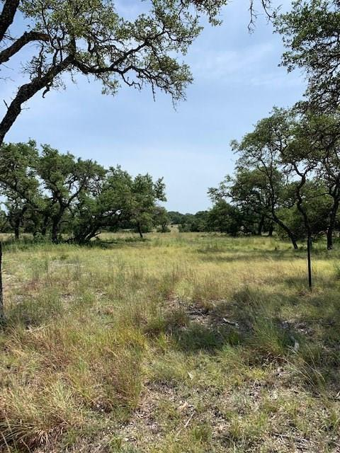 00 Blackbuck Ridge Drive, Lampasas, TX 76550 - Lampasas, TX real estate listing