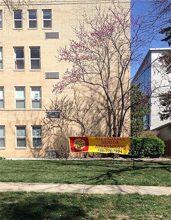 420 Colorado Street Property Photo - Other, KS real estate listing