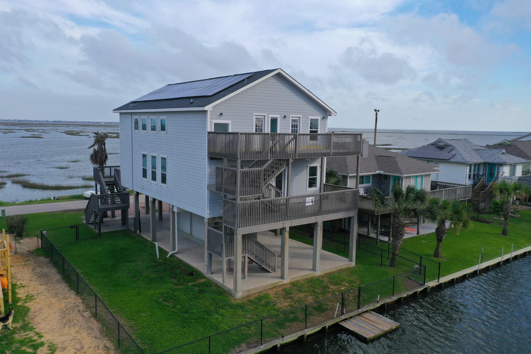 Bayou Vista Real Estate Listings Main Image