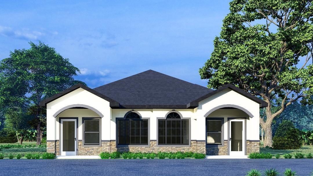 0 B Sandra Street Property Photo - Houston, TX real estate listing