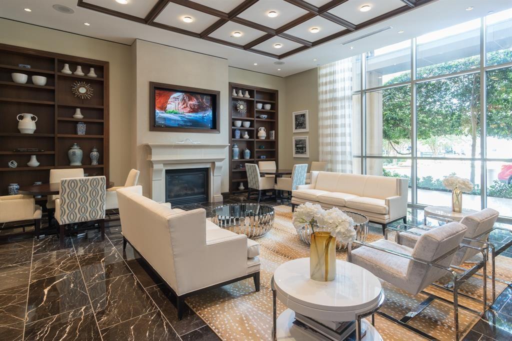 7 Riverway #1010 Property Photo - Houston, TX real estate listing