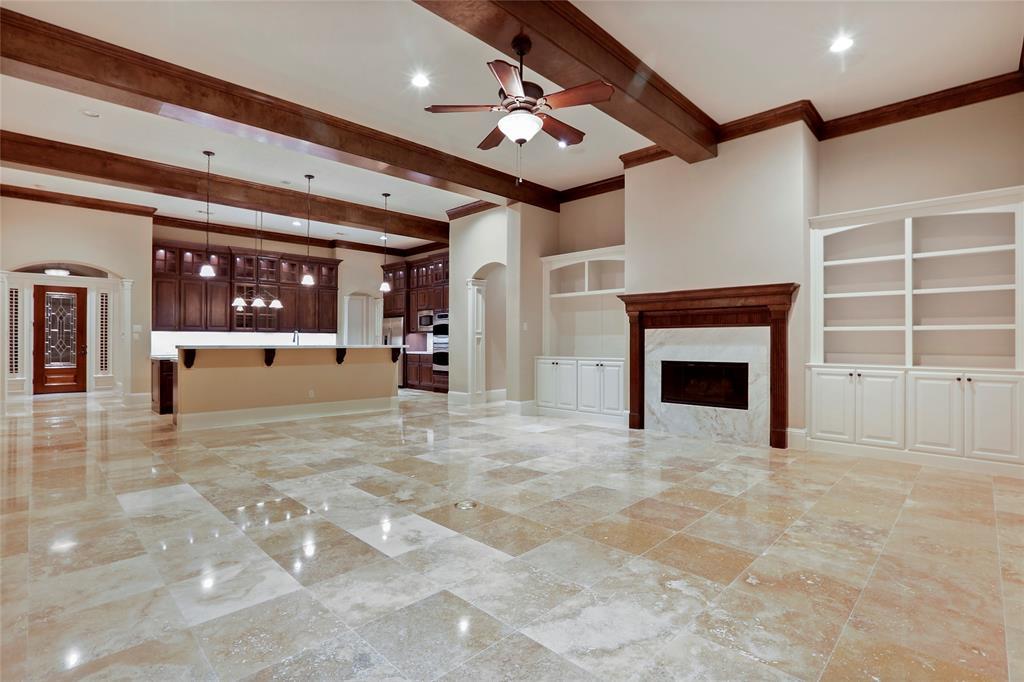 5506 August Hill Drive, Kingwood, TX 77345 - Kingwood, TX real estate listing