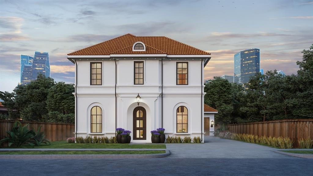 2411 Binz Street, Houston, TX 77004 - Houston, TX real estate listing