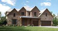 18015 Carluke Court Property Photo - Richmond, TX real estate listing