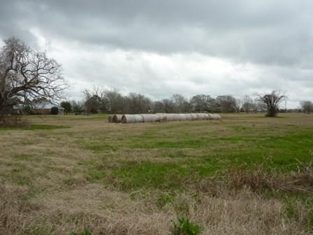 12 Northline Road, Teague, TX 75860 - Teague, TX real estate listing
