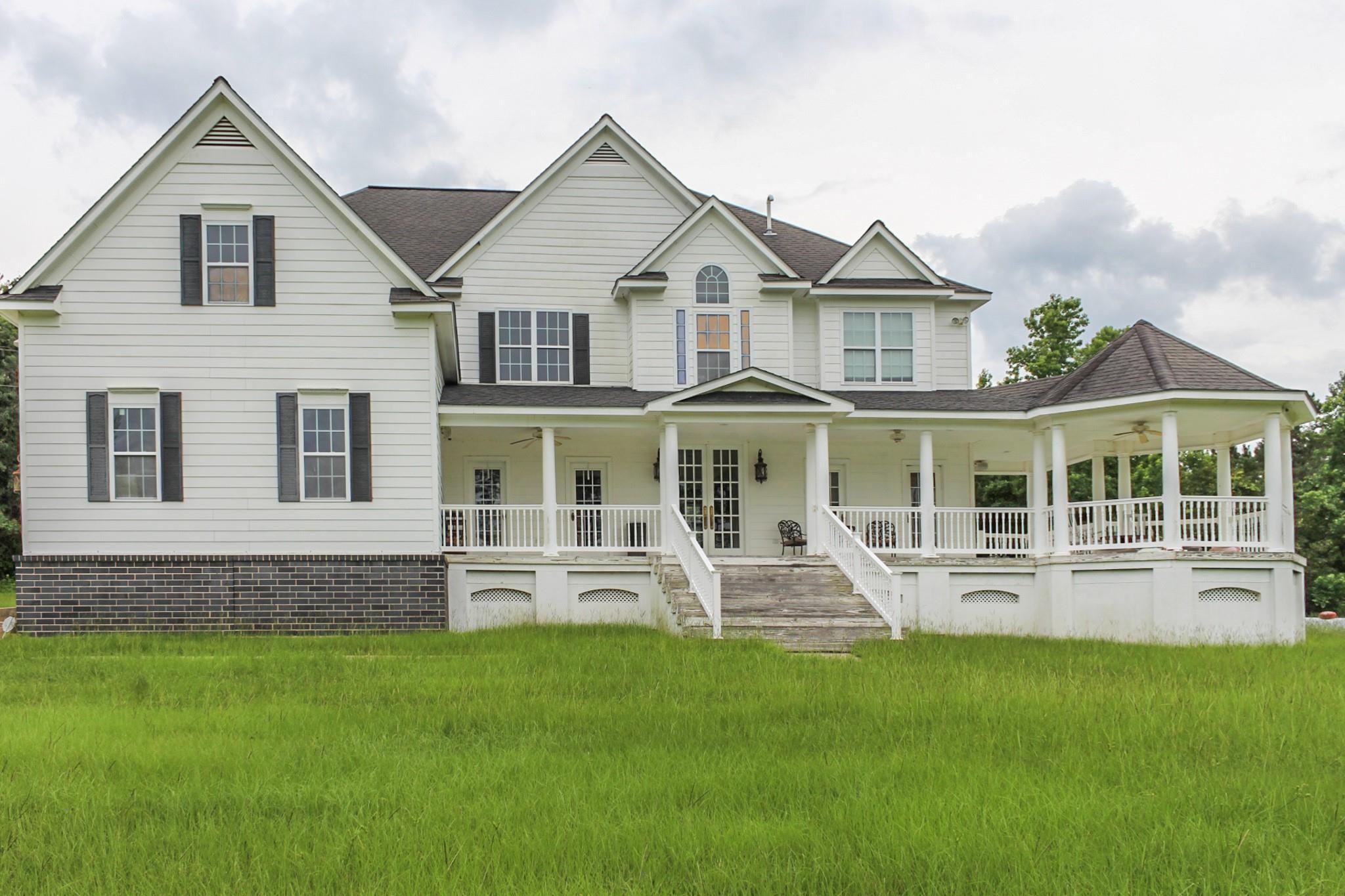 251 Ridge Run Property Photo