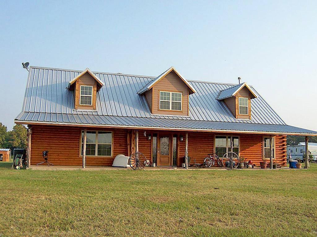 Pine Island Real Estate Listings Main Image