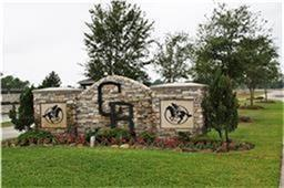 418 Lakeview Drive Property Photo