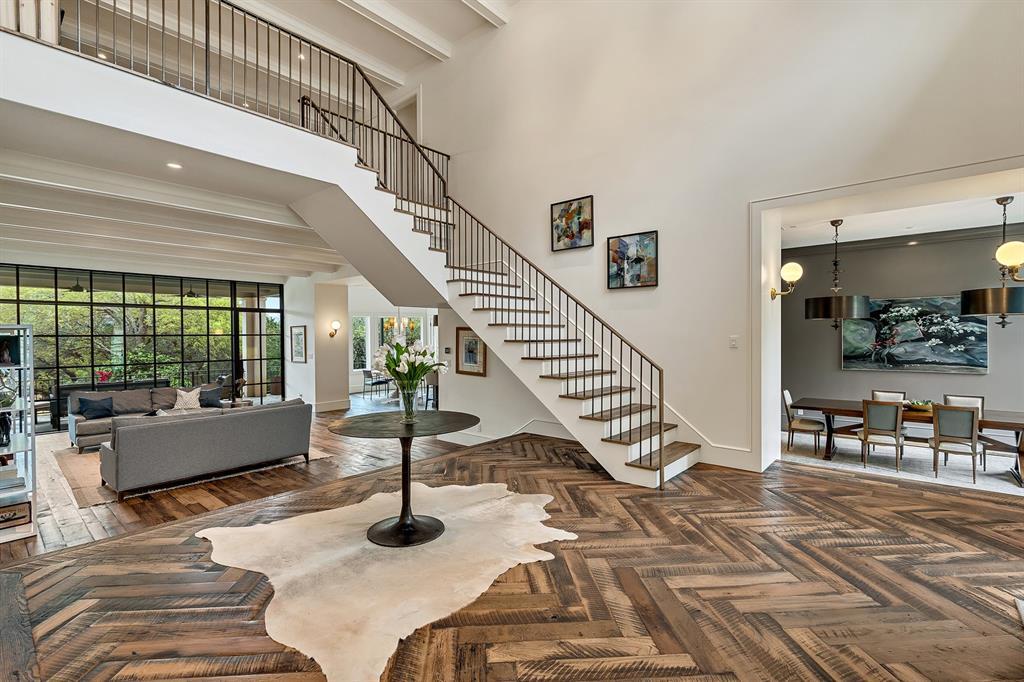 3008 Teak Hawk Cove Cove, Austin, TX 78746 - Austin, TX real estate listing