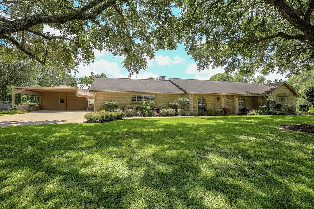 Brookside Real Estate Listings Main Image