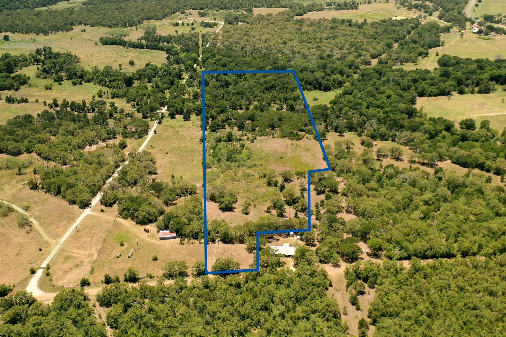 Lyons Real Estate Listings Main Image