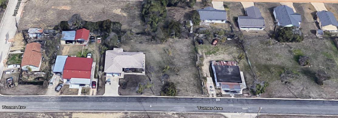 3613 Turner Avenue Property Photo