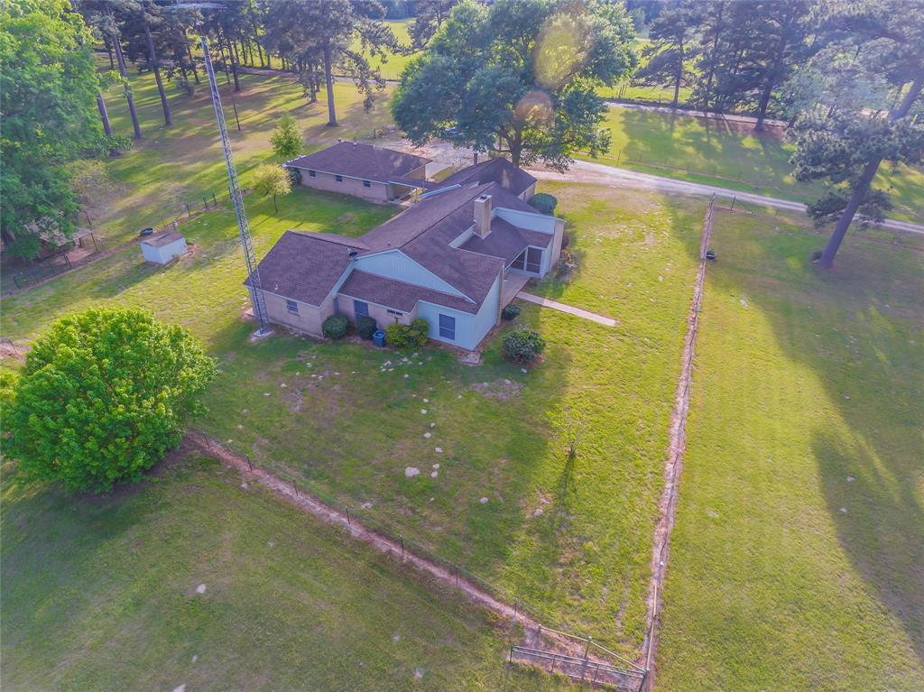 3650 Fm 2666, Shepherd, TX 77371 - Shepherd, TX real estate listing