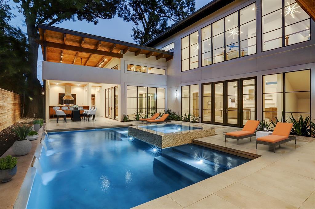 422 Cowan, Houston, TX 77007 - Houston, TX real estate listing