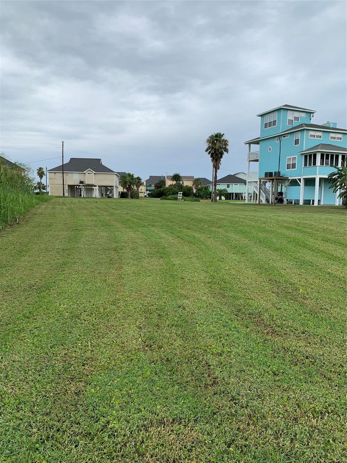 2294 Antigua Cir Property Photo