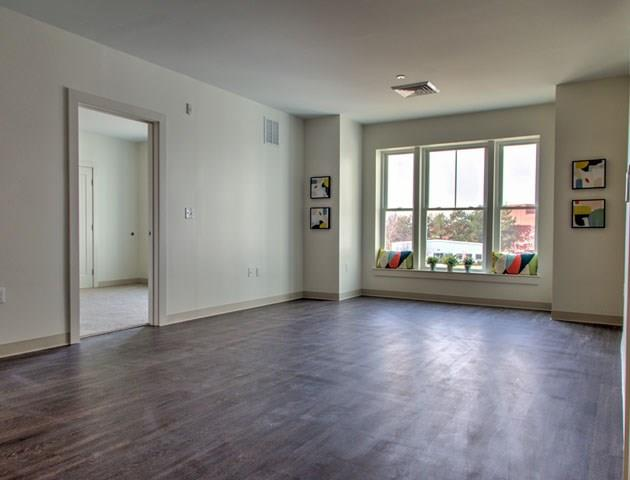 Lynn Haven Real Estate Listings Main Image