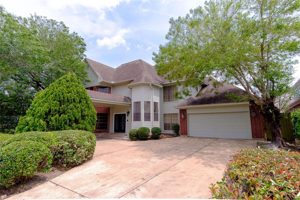12051 South Circle Drive, Houston, TX 77071 - Houston, TX real estate listing
